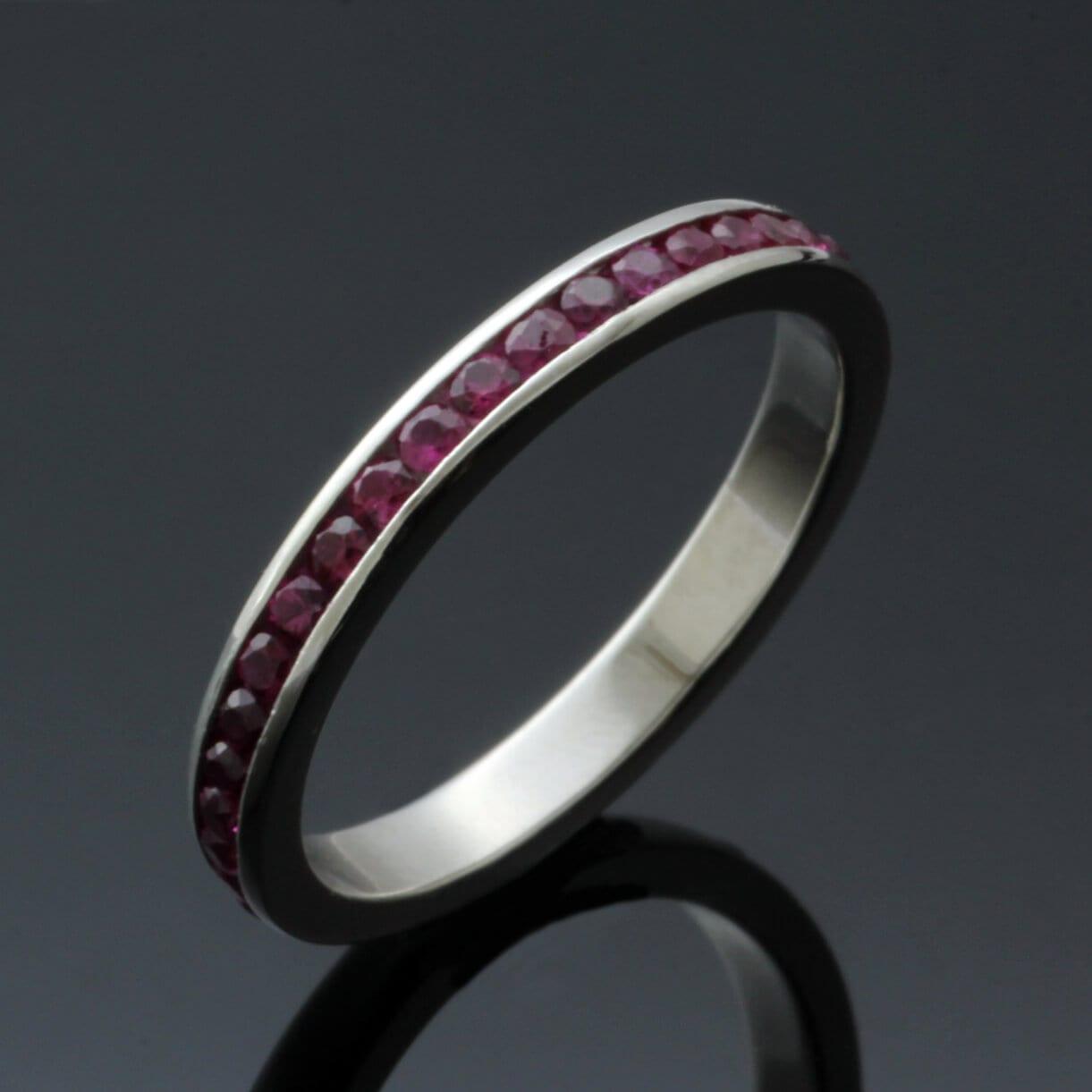 Bespoke Ring Makers